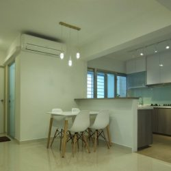 70B Telok Blangah Heights